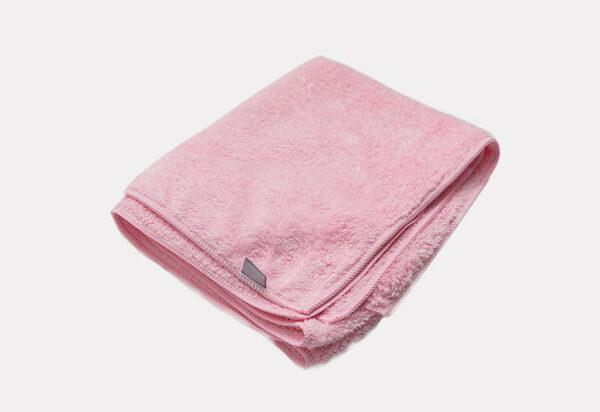 Laska towel -2