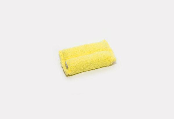 involver sarı sünger-02255