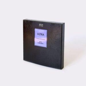 Doğal temizlik-ultra disk involver