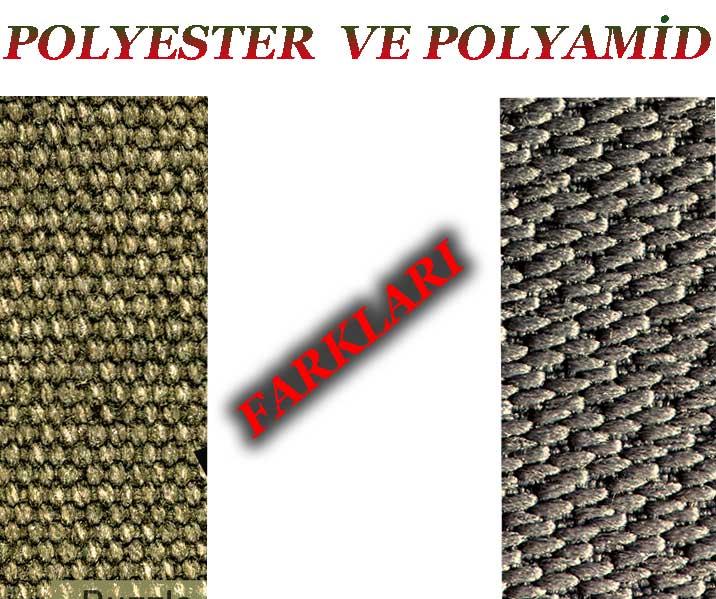 Polyamid-ve-Polyester-Farkları Nelerdir