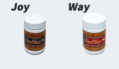 Baofiber, biofiber nedir