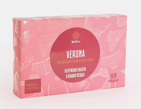 Verona 03102 Tablet