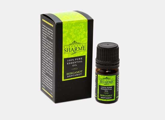 sharme essential 02801